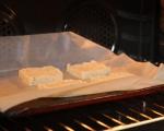 Карфиолени сандвичи 5