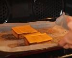 Карфиолени сандвичи 6