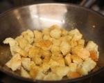 Постна карфиолена супа 6