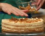 Египетска торта 14