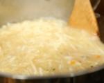 """Супа от целина """"Петър Велики"""" 6"""