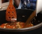 Крем супа от боб 3
