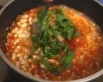 Крем супа от боб 4