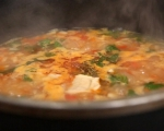 Крем супа от боб 5