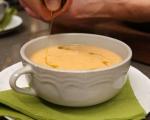 Крем супа от боб 7