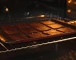 """Шоколадови сладки """"Подарък"""" 5"""