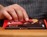 Шоколадови палачинки 3