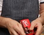Шоколадови палачинки 7