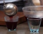 Греяно вино 2