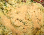 Картофени кюфтета с праз 4