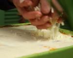 Мусака от печени чушки с кайма 9