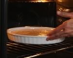 Обърнат кейк с цитруси 8
