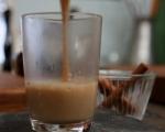 Масала чай 7