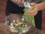 Рибни бургери със сос от хрян 2