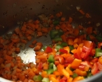 Зеленчукова супа 322 2