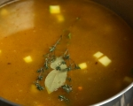 Зеленчукова супа 322 3