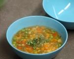 Зеленчукова супа 322 5