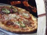 Добруджанска пица
