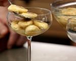 Банани в сироп от лайм 5