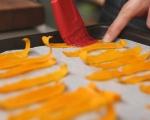 Портокалов мус 5