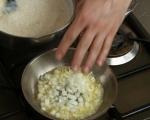 Арменска супа с кисело мляко (спас) 4