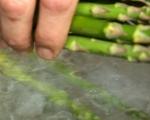 Пролетна картофена салата 3