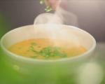 Супа от нахут 5
