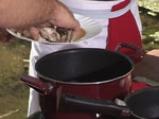 Каварненска рибена чорба
