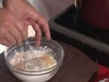 Каварненска рибена чорба 3