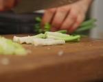 Зеленчуци в пакет 4