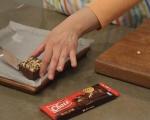 Шоколадов фъч 10