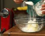Ягодови тарталети