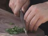 Видинска саламура с люта саламурийка 4