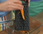 Морковени сладки