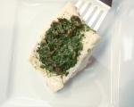 Риба по сицилиански 4
