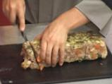 Софийско варено с краставички 5