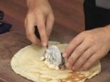 Палачинки по бретонски 4