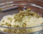 Мъфини със салам и маслини