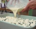 Тиан от тиквички с яйца 7
