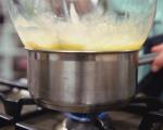 Лимонов сладкиш 10