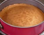 "Торта ""Масини"" 3"