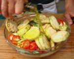 Зеленчуков тиан 4
