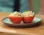 Пълнени домати по малтийски 6