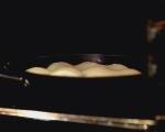 """Тарт """"Татен"""" с кайсии и шамфъстъци 5"""