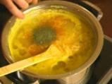 Велинградска картофена чорба 3