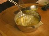 Велинградска картофена чорба 4
