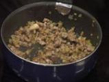 Картофени кюфтета с ароматна плънка 4