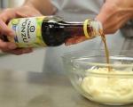 Картофени кюфтета с риба и майонезен сос 12