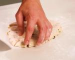 Провансалски хляб 4