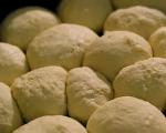Милинки със сирене 5